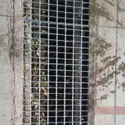 集水井钢盖板-集水井钢盖板厂家-集水井钢盖板生产厂家