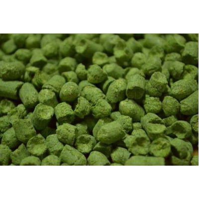 豫兴批发啤酒花价格 颗粒 增味剂 增涩剂 苦味剂 增香起泡剂