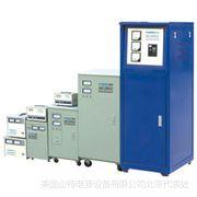 供应SVC-3KVA交流稳压器/不间断电源UPS/UPS电源价格
