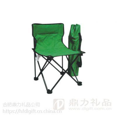 合肥休闲椅|扶手椅|沙滩椅哪里能定做批发