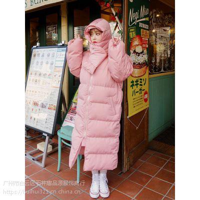 北京有哪些折扣女装批发市场 太平鸟纯棉黄色女装折扣批发