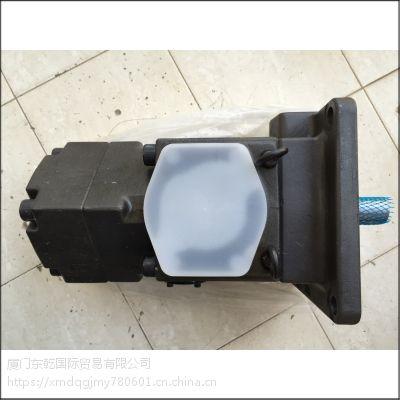 台湾油研PV2R34-116-237-F-RGAL厦门供应商