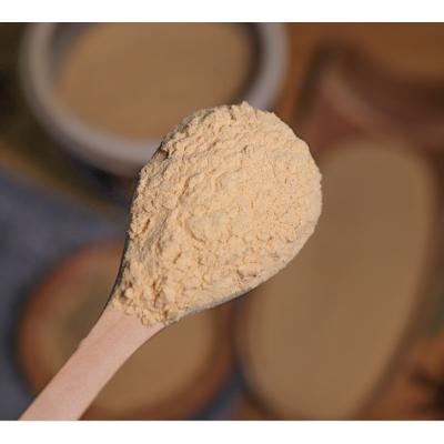 豫兴食品级洋葱粉价格 增味剂 品质改良剂 各种蔬菜粉 1公斤起订包邮