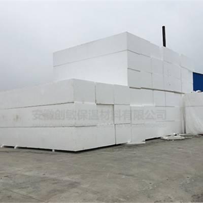 安徽创敏(图)-泡沫板生产厂家-淮南泡沫板