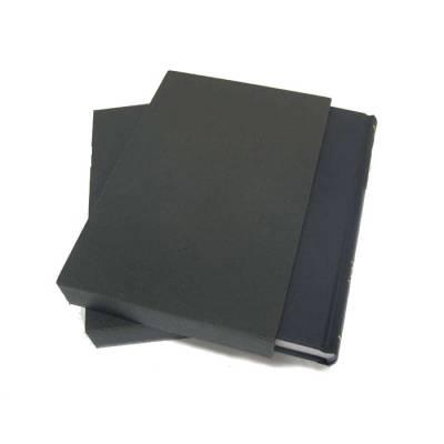 笔记本印刷全国配送批发厂-肇庆笔记本-盈联印刷价格优惠