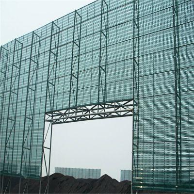工地防风抑尘网供应商 乌拉特前旗防风抑尘网 防尘网八针