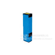 供应sick三维激光V3T13P-MR62A7原装现货特价