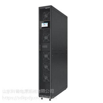 华为机房专用空调NetCol5000-A025H(300mm)行级风冷智能温控产品
