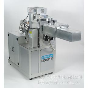 SENTECH 平行板式PECVD沉积系统-SI 500 PPD