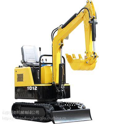 履带挖掘机小型迷你挖机挖掘机小型机小型挖掘机价格表