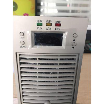 am22002直流系统电源