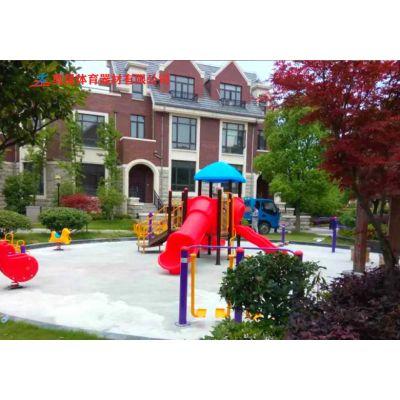 衡东县哪有便宜幼儿园橡胶地垫卖 衡阳安全环保塑胶地砖价格