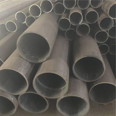 高压合金钢管 15CrMoG 直售南宁 合金钢管_出厂价格低