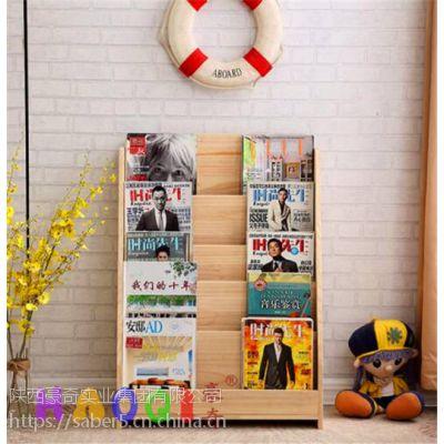 陕西哪里有卖小学生儿童书柜多少一个