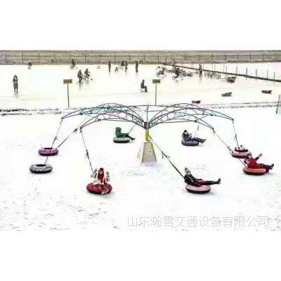 游乐沙滩车 冰上飞碟 冰上自行车 青年(15-35) 游乐坦克车 雪地转转规格 雪地摩托价格