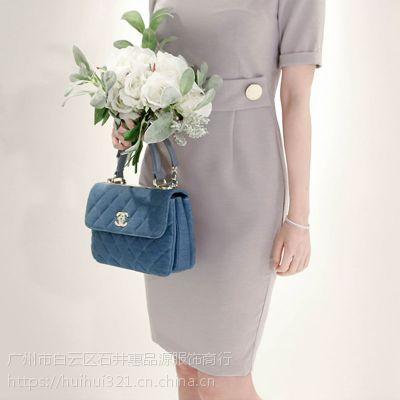真情告白大商厦或专卖店的衣服尾货能个人批发一些吗折扣 品牌女装尾货哪里好红色皮衣
