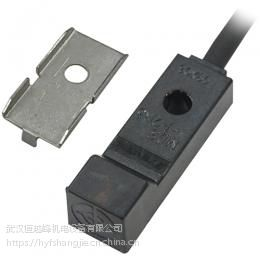日本sensatec传感器MDS-F2R5武汉商社促销价出售