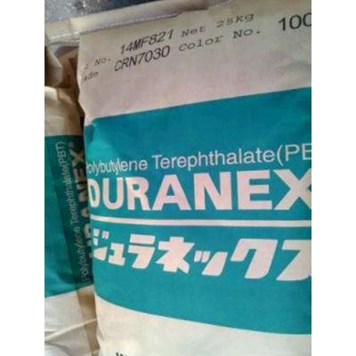 加纤防火耐高温PBT 日本宝理GFR315