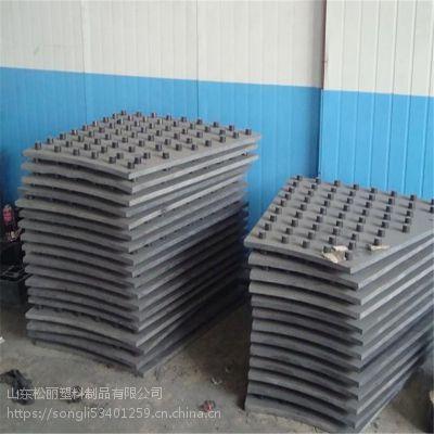 黑色聚乙烯煤仓衬板耐磨阻燃抗冲击优质厂家电话