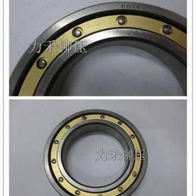 径向铆接机报价 力禾的铜保持架比同类的耐磨性更好。有效延长铆接机的寿命