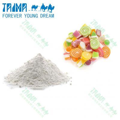 泰玛合成香料 凉味剂ws-3 食用清凉剂 口香糖以及化妆日用品凉感添加剂 清凉舒适持久