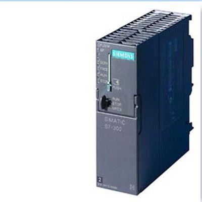 西门子PLC输入输出模块SM323