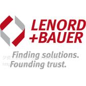 德国lenord+bauer编码器GEL2444KZRT3K030 全国招分销现货 急!!!