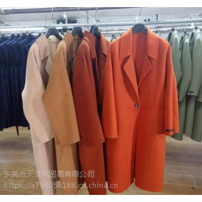 便宜女装呢子外套便宜女士大衣低价处理女装上衣便宜尾货清仓15元清