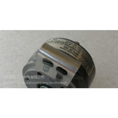 供应德国赛威SEW编码器ES7C/EV7C全新原装正品