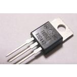 线性电压稳压器 5V 1A Positive