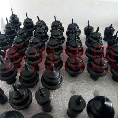 电镀可剥胶 好剥离 附着力强 可根据客户工艺调整胶的浓稠与性能