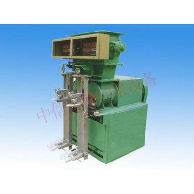 八嘴水泥包装机生产厂家-青海水泥包装机-安丘建丰包装机械