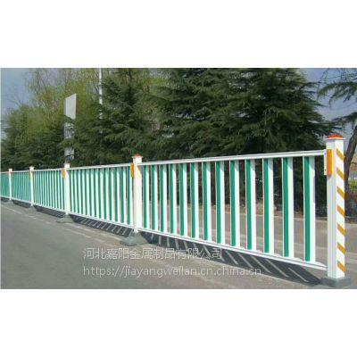 北京昌平护栏厂家 昌平隔离带护栏