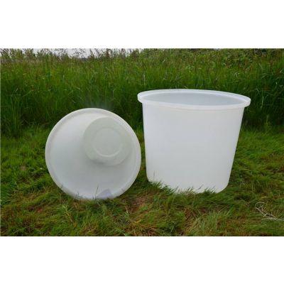 重庆鱼苗养殖桶 海鲜养殖桶 螃蟹塑料桶批发价