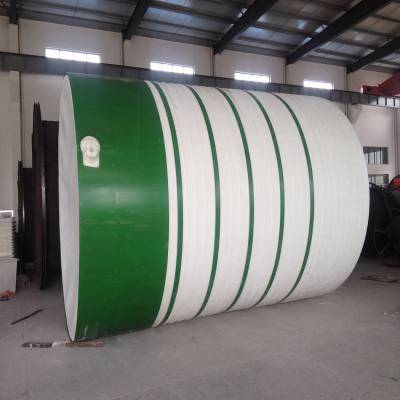 厂家供应滚塑容器定做加工 30吨污水储罐 双氧水储罐