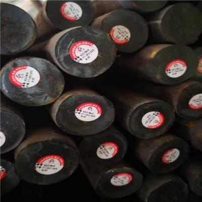 东莞42crmo圆钢 全新42crmo合结钢批发报价