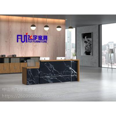 优质办公家具;时尚;简约;稳重;大气;办公桌(台),文件柜(书柜),屏风 会议台