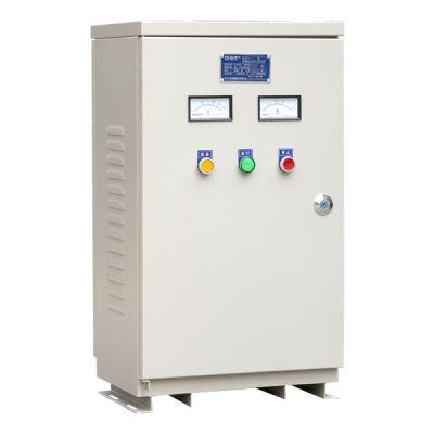 长治XL-21软起动配电柜,长治ggd成套配电柜,长治双电源配电箱