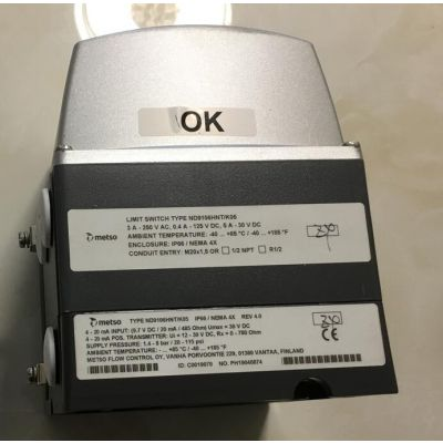 限位开关QX2NR02SRA新型号为QN2NK02SDM【 超薄外观】