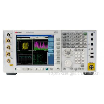 N9010A EXA 信号分析仪