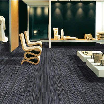 郑州3D立体打印涤纶酒店尼龙印花地毯