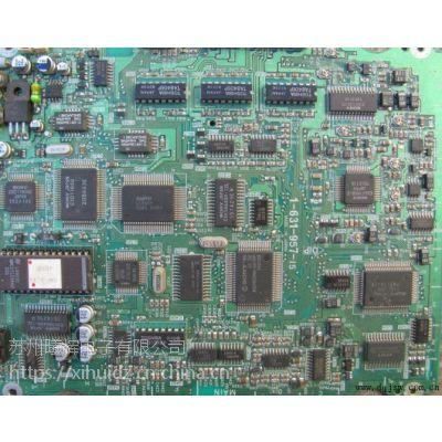 电子产品相关工具,耗材,防静电产品销售