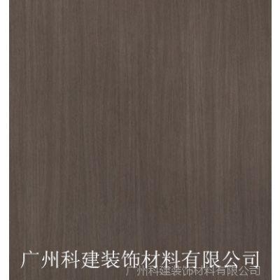 直销新加坡进口色纸防火板 千色板大自然源木-9611-45