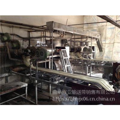 制作粉条机2人即可生产 可生产加工肥羊粉