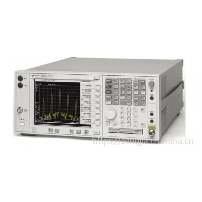 E4443A PSA 频谱分析仪 E4443A