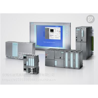西门子变频器PLC代理商 西门子变频器总代理