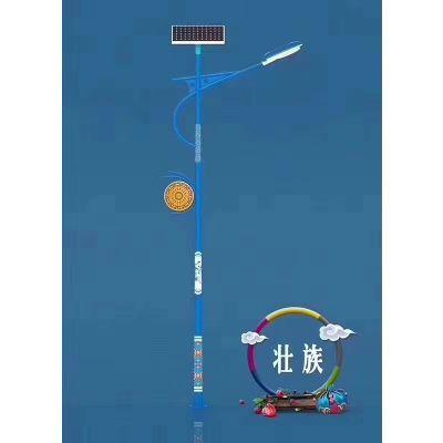 专业生产路灯厂家-北京太阳能路灯厂-太阳能庭院灯厂价格-厂家直销北京太阳能路灯价格-供应内蒙太阳路灯