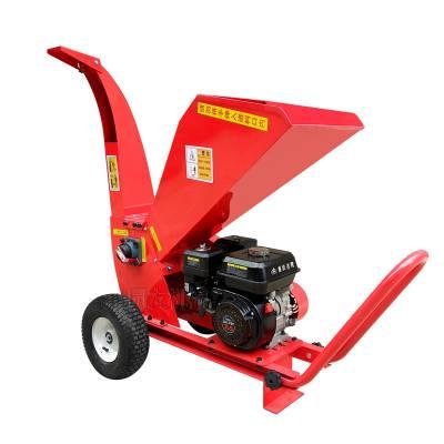 果树枝条粉碎机,yys-204xqx碎枝机,树枝粉碎粉碎机,直径5公分以内树枝厂家直销