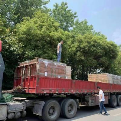 小区 商铺园林绿化工程郴州烧结砖