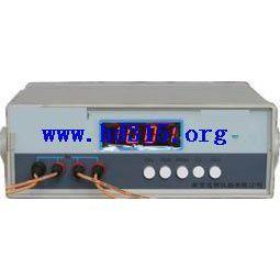 中西(LQS现货)数字欧姆表 型号:ND12-DMR-1B库号:M33543